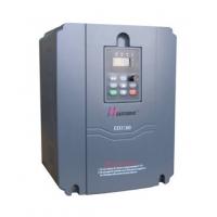易驱开环矢量控制变频器ED3100-M系列