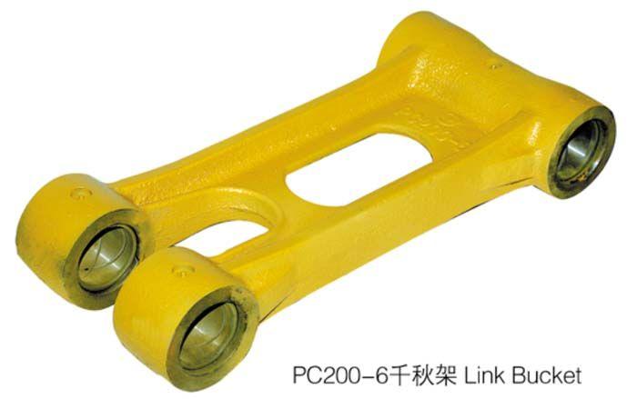现代r805lc-7挖掘机配件
