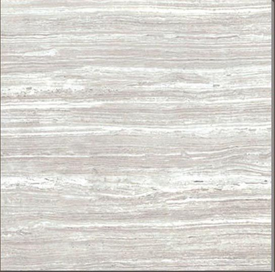 大理石瓷砖法国木纹灰