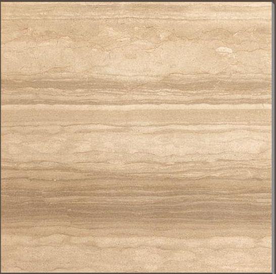 瓷砖名牌全抛釉品牌z&d陶瓷大理石瓷砖意大利木纹