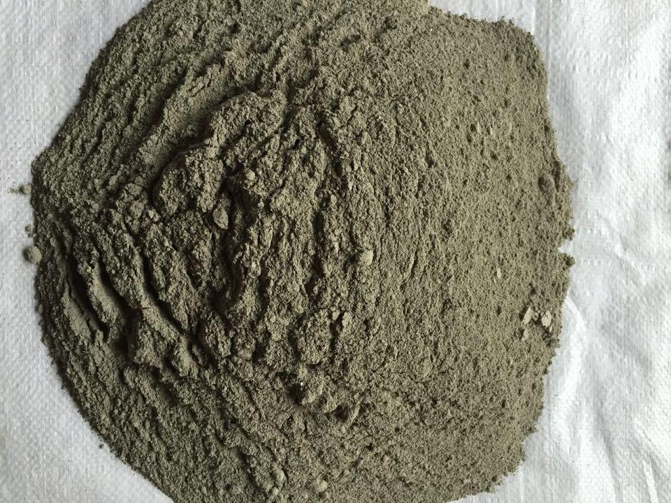 重庆高强灌浆料孔道压浆料环氧修补砂浆环氧植筋胶