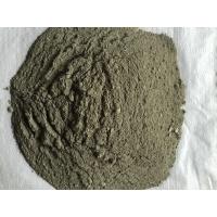 重慶高強灌漿料孔道壓漿料環氧修補砂漿環氧植筋膠