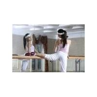 天津浴室镜子、酒店玻璃镜子、舞蹈镜子专业更换