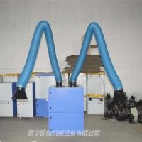 移动式焊接焊烟废气处理设备