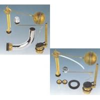 桂花潔具配件-坐便器低水箱配件系列