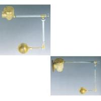桂花潔具配件-液壓水位控制閥系列