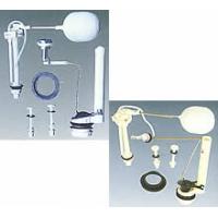桂花潔具配件-金屬、塑料低水箱配件