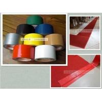 布基胶带,强力地毯胶,展览地毯专用胶带