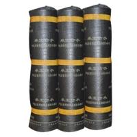种植屋面/用耐根穿刺防水卷材