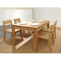 K-201餐桌