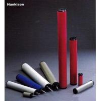 供应汉克森Hankison精密滤芯系列