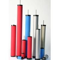 专业生产汉克森Hankison系列精密滤芯 精品