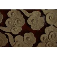 澳洲砂岩浮雕壁饰