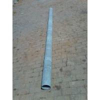 纤维水泥电缆保护管 北京