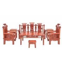 供应明清古典实木家具