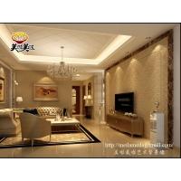 专业的欧式风格|买特价欧式电视背景墙,优选凰韵建材公司欧式电