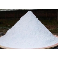 母模石膏粉,KS石膏粉,质量聘美台湾及进口产品