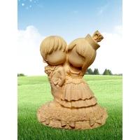 石膏粉,工艺品石膏粉,超硬石膏粉,玩具石膏粉