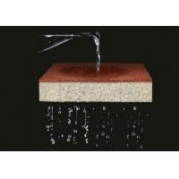 陶瓷透水砖15138886000