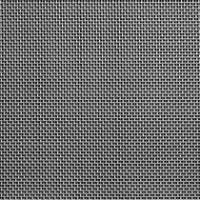 不锈钢丝网、不锈钢丝布、不锈钢过滤网、轧花网、GFW金属丝网