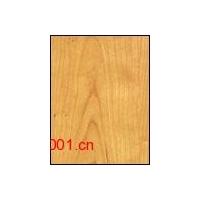 优之家三层实木地板--缅甸樱桃木