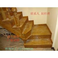 南京鑫丰楼梯-鑫丰楼梯网-厂家直销13182990599