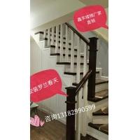 南京楼梯 .南京鑫丰厂家。全屋定制。水泥楼梯基础