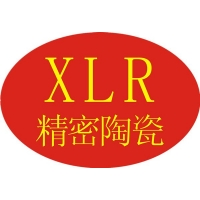 东莞市龙翔工业陶瓷有限公司