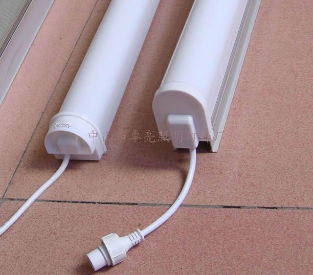 中山匯熙照明專業生產LED護欄管 LED數碼燈廠家直銷-- 匯熙照明
