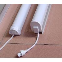 中山汇熙照明专业生产LED护栏管 LED数码灯厂家直销