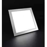 中山LED面板灯 面板灯 厂家直销 汇熙照明
