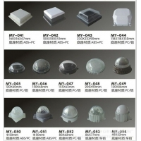 中山LED电光源  电光源 厂家直销 汇熙照明
