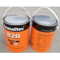 福乐斯820环保胶水,520环保胶水