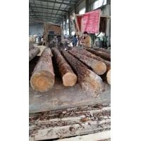 莆田地区品牌好的木方|方木价格