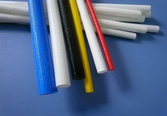 玻璃纤维套管系列--10 硅树脂玻璃纤维套管,矽质套管,自熄管,矽套管, 纤维通,纤维管,硅管, 玻璃纤维套管,玻纤套管,玻纤管;红色纤维管,黑色自熄管,黑色套管,黑色硅管,黄色玻璃纤维套管,黄色自熄管,黄色硅管,蓝色玻璃纤维套管,红色自熄管,红色套管,红色硅管;红色纤维管;厂家直销玻纤管,厂家销售玻璃纤维套管,厂家销售纤维管;厂家销售自熄管,自熄管低价销售,绿色玻纤管,绿色纤维管,绿色硅管,绿色套管,抗撕裂纤维管,抗撕裂高温套管,高温硅胶套管,高温矽胶套管,高温矽套管,耐高温自熄管,耐高温玻纤管,7KV
