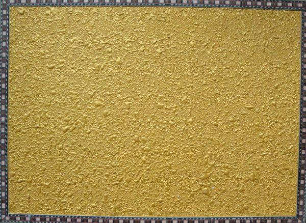 莲花漆艺术涂料骨浆油漆