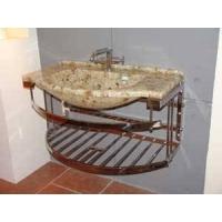 奥历图卫浴