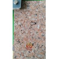 多彩涂料外墙花岗岩多彩涂料仿大理石多彩涂料