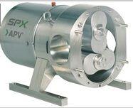 SPX APV卫生级不锈钢DW转子泵