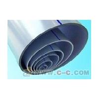 山东远洋塑胶PVC-U给水管材