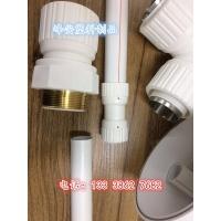 PSP管 钢塑复合压力管 PSP管价格 PSP管厂家 DN1