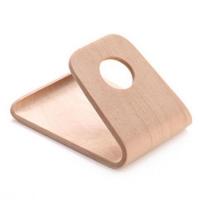 优质弯曲木Ipad架、弯曲木质品加工、健康环保