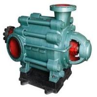 供西宁多级泵和青海立式多级泵报价