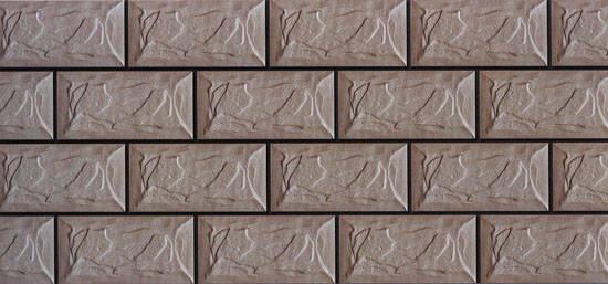 恒达陶瓷-外墙砖-立体文化石系列-效果图产品图片,恒达陶瓷-外墙砖-立体文化石系列-效果图产品相册 - 晋江恒达陶瓷广西南宁总代理 - 九正建材网