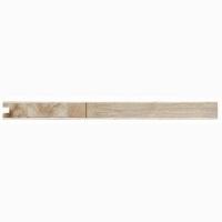 方源木业-单面空套板