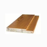 方源木业-门套板