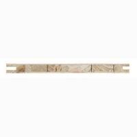 方源木业-双面空套板