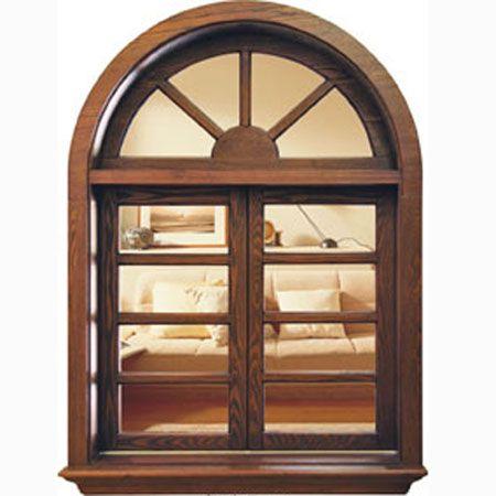 方源木业-窗套