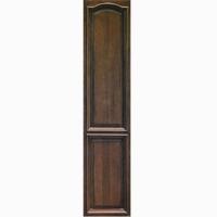 方源木业-衣柜门