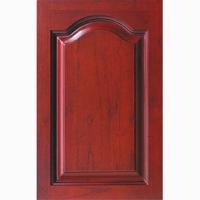 方源木业-橱柜门